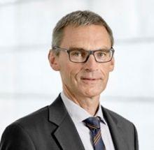 Niels Lynggård Hansen