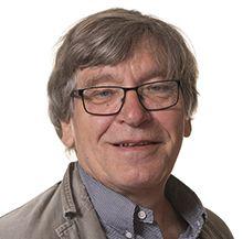 ANDERS ANDERSEN RENGØRING JOB SØGER SEX NU