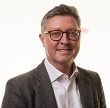 Peter Ørberg Jensen