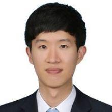 Dong Hyun Kang