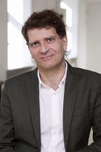 Søren Schultz_CBS