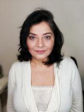 Rama Seth