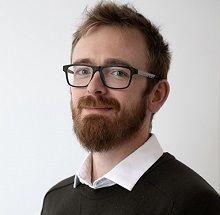 Rasmus Koss Hartmann