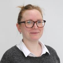 Sara Jespersen