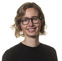 Sigrid Koob