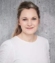Ellen Profilbillede