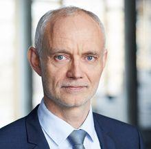 Søren Hvidkjær
