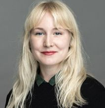 Sofie Henriksen