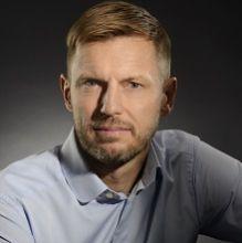 Teddy Østerlin Koch