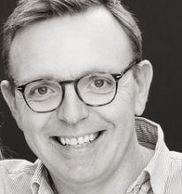 Thomas Houkjær