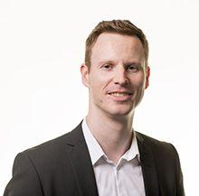 Thomas Kjær Poulsen