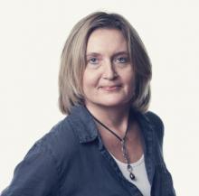 Trine Bille | CBS - Copenhagen Business School