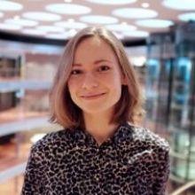 Verena Girschik