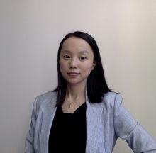 Weifang Wu