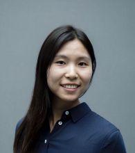 Zhuolu Gao