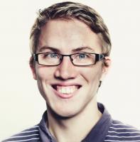 Mads Vestergaard Jensen