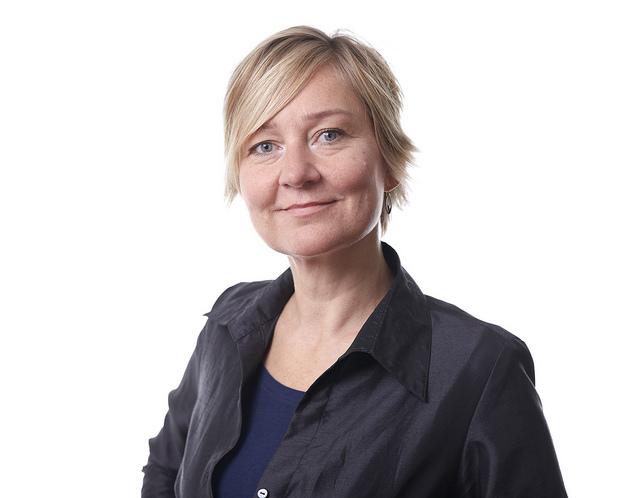 Susanne Boch