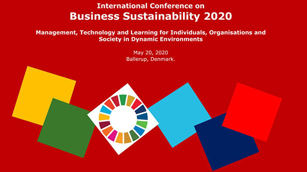 sustainability_conference_2020_617x347.jpg
