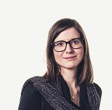 Sylvia Von Wallpach