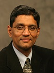 T. Ravichandran