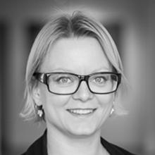 Turid Ania Sørensen